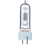 LAMP OHP 220V 400W