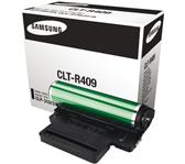 DRUM SAMSUNG CLT-R409 ZWART 24K KLEUR 6K