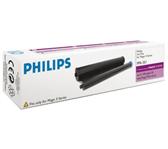 DONORROL PHILIPS PFA-351