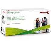 DRUM XEROX 003R99767 DR-3100 ZWART