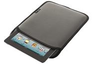 Trust iPad en tablet tassen