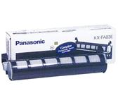 TONERCARTRIDGE PANASONIC KX-FA83X 2.5K ZWART