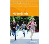 WOORDENBOEK PRISMA POCKET BASIS NEDERLANDS