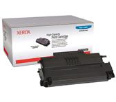TONERCARTRIDGE XEROX 106R01379 4K ZWART