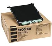 BELT UNIT BROTHER BU-100CL
