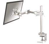 LCD MONITORARM NEWSTAR D1030 10-24