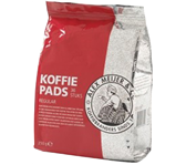 KOFFIEPADS ALEX MEIJER REGULAR 7GR