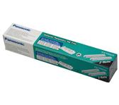 DONORROL PANASONIC KX-FA52X