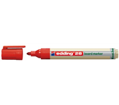 VILTSTIFT EDDING 28 WHITEBOARD ECO ROND 1.5-3MM RD
