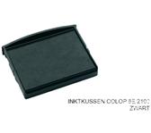 INKTKUSSEN COLOP 6E/2100 ZWART