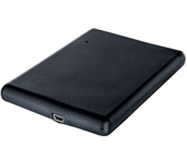 HARDDISK FREECOM MOBILE DRIVE XXS 500GB USB 3.0