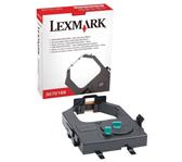 LINT LEXMARK 3070166 ZWART