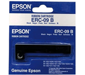 LINT EPSON SO15166 ERC09 ZWART