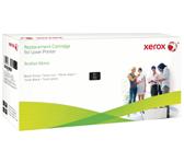DRUM XEROX 106R03134 DR-2200 ZWART