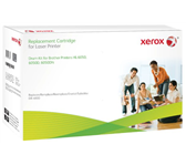 DRUM XEROX 003R99730 DR-4000 ZWART