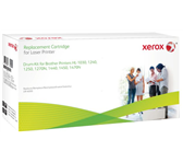 DRUM XEROX 003R99705 DR-6000 ZWART