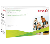 DRUM XEROX 003R99707 DR-5500 ZWART