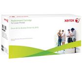 DRUM XEROX 003R99780 DR-2005 ZWART