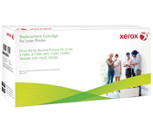 DRUM XEROX 003R99782 DR-2100 ZWART