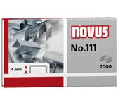 NIETEN NOVUS 111 2000ST