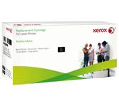 DRUM XEROX BRO DR-3300 30K ZWART