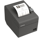 BONPRINTER EPSON THERMISCH TM-T20-002 USB