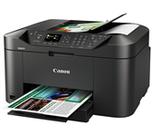 MULTIFUNCTIONAL CANON MAXIFY MB2050
