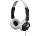 HEADSET TDK ST100 ON EAR ZWART