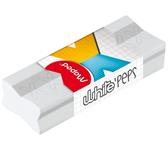 GUM MAPED XPERT