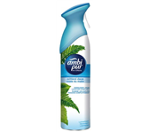LUCHTVERFRISSER AEROSOL MORNING DEW 300ML