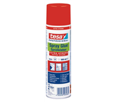 LIJM TESA SPRAY EXTRA STRONG 500ML