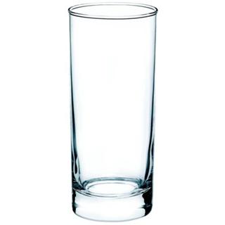 GLAS SLIMRESTO LONGDRINK 27CL