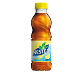 FRISDRANK NESTEA LEMON PETFLES 0.50L