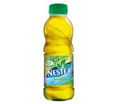 FRISDRANK NESTEA GREEN TEA PETFLES 0.50L
