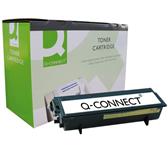 TONER Q-CONNECT BRO TN-3060 6.7K ZWART