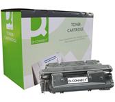 TONERCARTRIDGE Q-CONNECT HP C4127X 10K ZWART