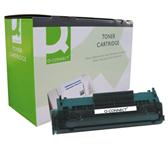 TONERCARTRIDGE Q-CONNECT HP Q2612A 2K ZWART