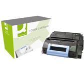 TONERCARTRIDGE Q-CONNECT HP Q5945A 18K ZWART