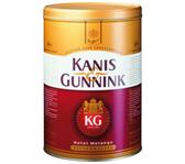 KOFFIE KANIS&GUNNINK HOTELMELANGE ROOD 2500GR