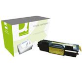 TONER Q-CONNECT BRO TN-6600 6K ZWART