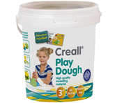 KLEI CREALL PLAY DOUGH