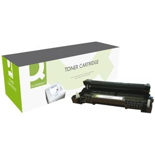 DRUM Q-CONNECT BRO DR-3100 25K ZWART
