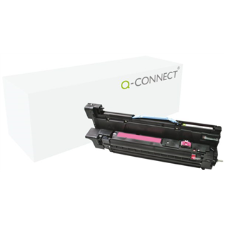 DRUM Q-CONNECT HP CB387A 35K ROOD