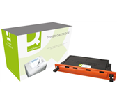 TONERCARTRIDGE Q-CONNECT SAM CLT-K5082L 5K ZWART