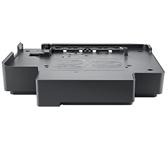 PAPIERLADE HP A8Z70A TBV OJ PRO 250 250VEL