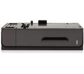 PAPIERLADE HP CN595A 500VEL