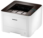LASERPRINTER SAMSUNG PROXPRESS SL-M4025ND