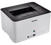 LASERPRINTER SAMSUNG XPRESS SL-C430