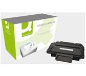 TONERCARTRIDGE Q-CONNECT XER 106R01374 5K HC ZWART