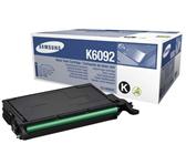 TONERCARTRIDGE SAMSUNG CLT-K6092S 7K ZWART